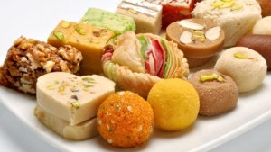 diwali-sweets