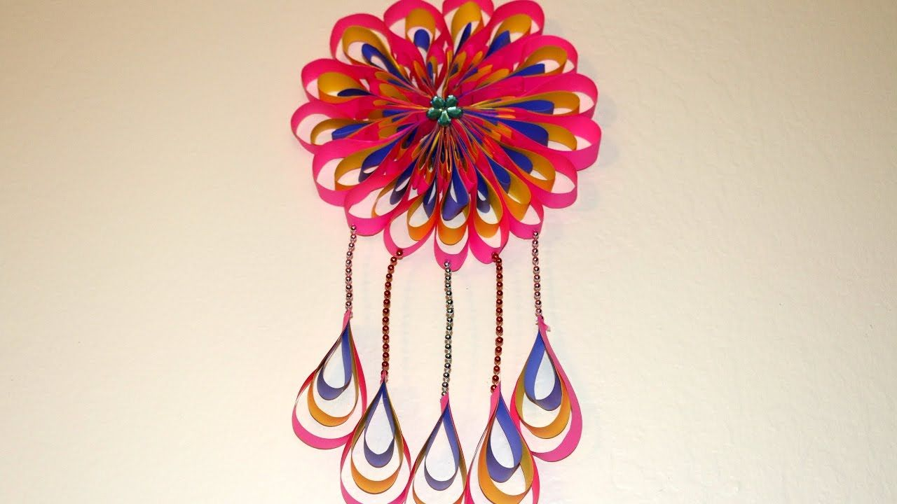 10 Diwali Decoration Ideas For Your Home