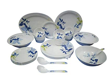 Crockery-gifts