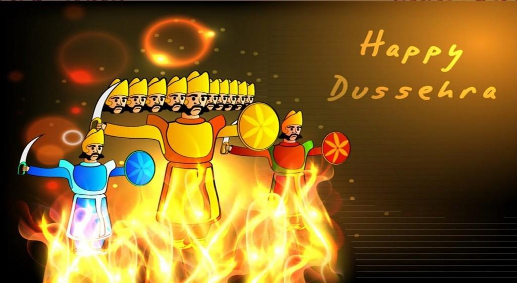 dussehra-offers-online