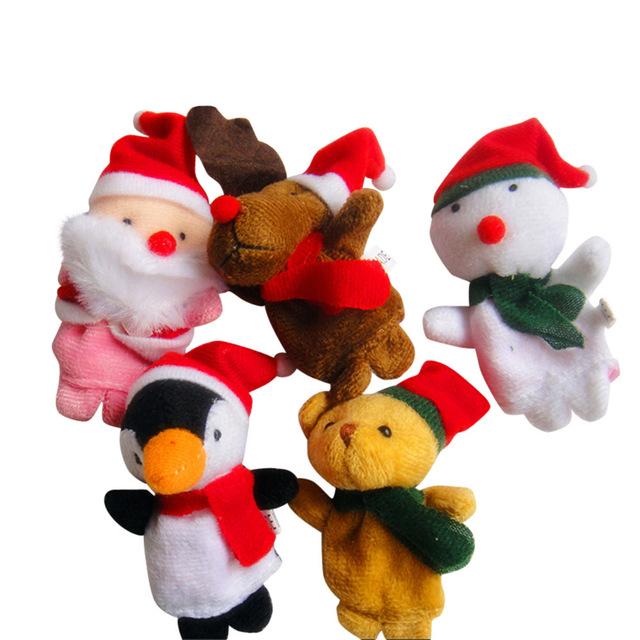 10 Coolest Secret Santa Gift Ideas