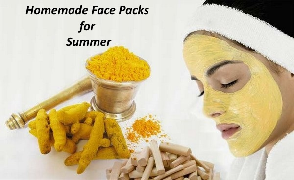 homemade-face-packs