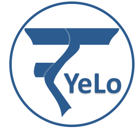 Yelo app | How do I achieve 4lakhs credit in the bank?