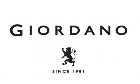 giordano_logo