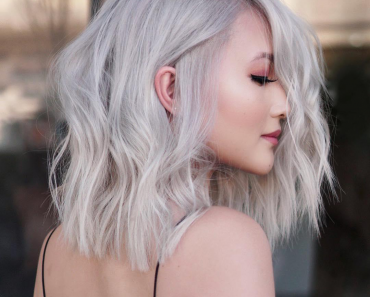 Medium Length Hairstyles to Give You an Instant Transformation