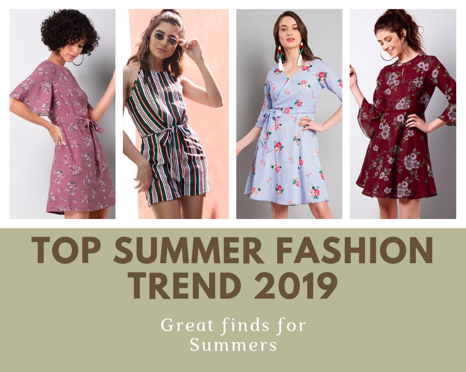 summer-fashion-trends
