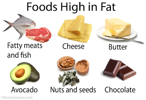 fat-sources
