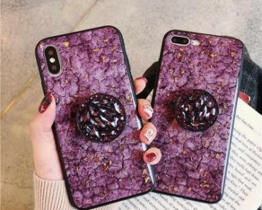 Top 10 Designer Mobile Back Covers