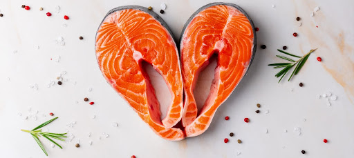 sin-heart-healthy-seafood-cover