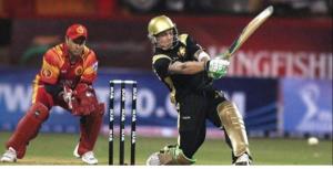 Kolkata Knight Riders Beat Royal Challengers Bangalore