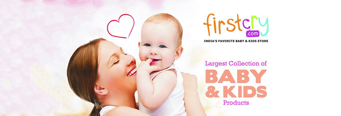 firstcry online offers